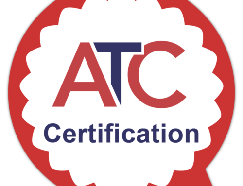 Welcome to ATC Certification Ltd