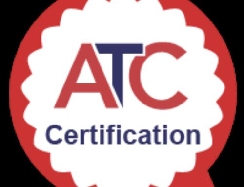 ATCC Welcomes New Auditors