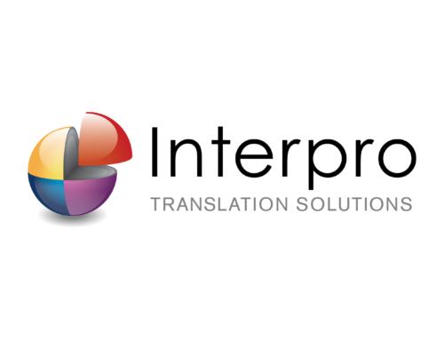 Client Case Study – Interpro Translation Solutions