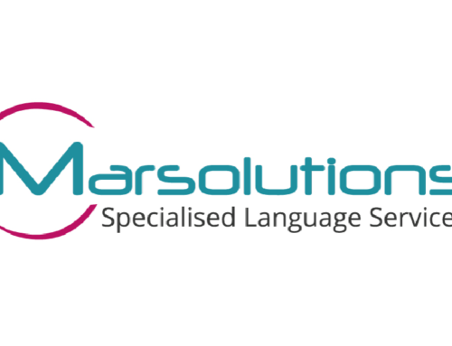Client Case Study – Marsolutions
