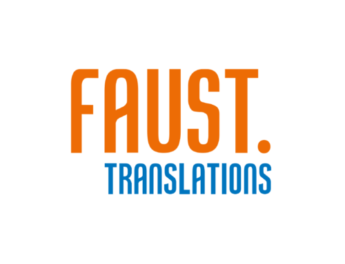 Client Case Study – FaustTranslations