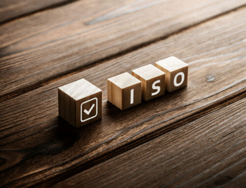 ISO 17100 Translator Qualifications